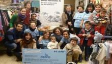 donacion_debra