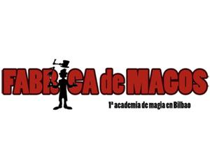 Premio24_25_26
