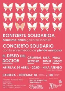 Cartel_Concierto_Solidario