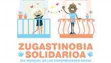 zugastinobia_solidario